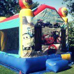 5-steps-on-planning-a-birthday-party-with-bouncy-castle