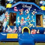 advantage-of-having-or-renting-a-bouncy-castle