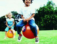 benefits-of-physical-activity-for-children