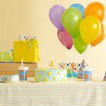 make-your-childs-birthday-party-unforgettable