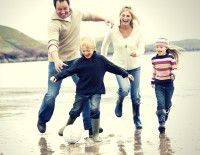 ways-on-making-lifelong-memories-with-your-kids
