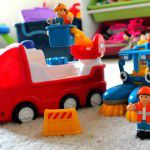 why-less-toys-will-benefit-your-kids