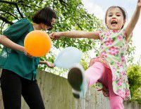 things-you-can-play-which-are-suitable-for-you-and-your-child