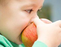 great-ways-to-keep-your-child-healthy