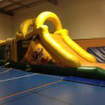 ideas-on-playing-bouncy-castles